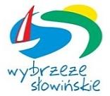 Wybrzeże Słowińskie Logo